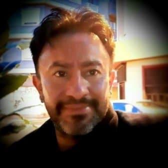 Edwin Umaña