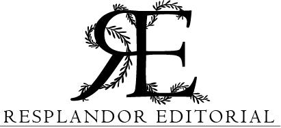 Resplandor Editorial